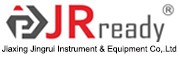 Jiaxing Jingrui Instrument & Equipment Co., Ltd.
